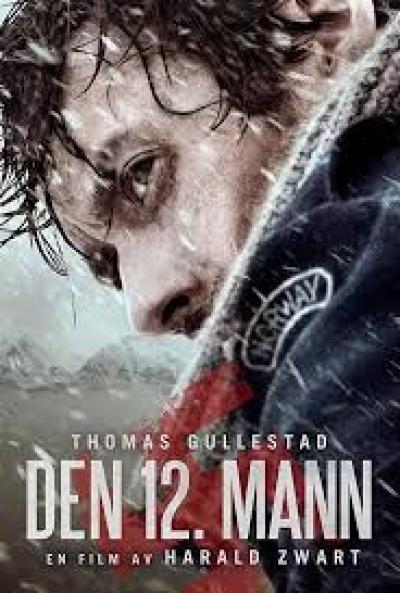 不可能的逃亡 The 12th Man